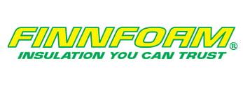 finnform_logo