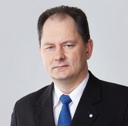 Gintaras Adžgauskas,Pasaulio energetikos tarybos Lietuvos komiteto direktorius.