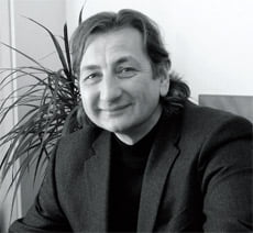 Gintaras Vinikaitis