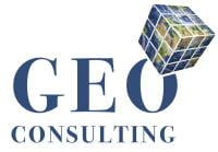 geo_consulting_logo