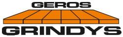 geros_grindys_logo