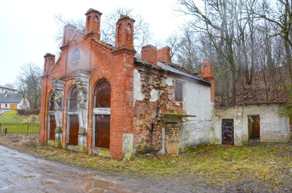 Trakų rajono savivaldybės nuotr.