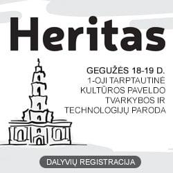 www.heritas.lt