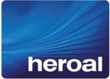 heroal logo 1