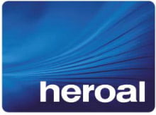 heroal_logo