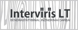 interviris_logo
