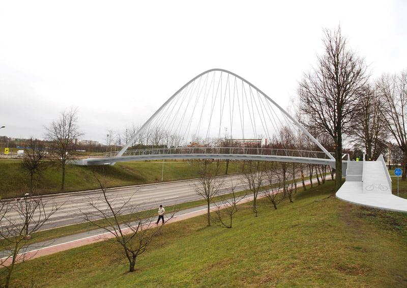 jonavos tiltas 4 0