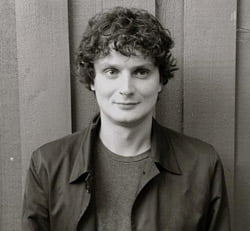 Kristupas Sabolius.
