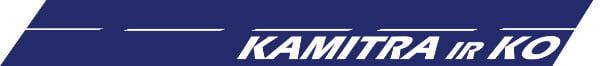 kamitra_logo