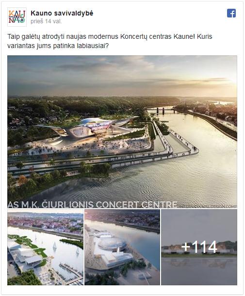 kauno_koncertu_centras_viz2