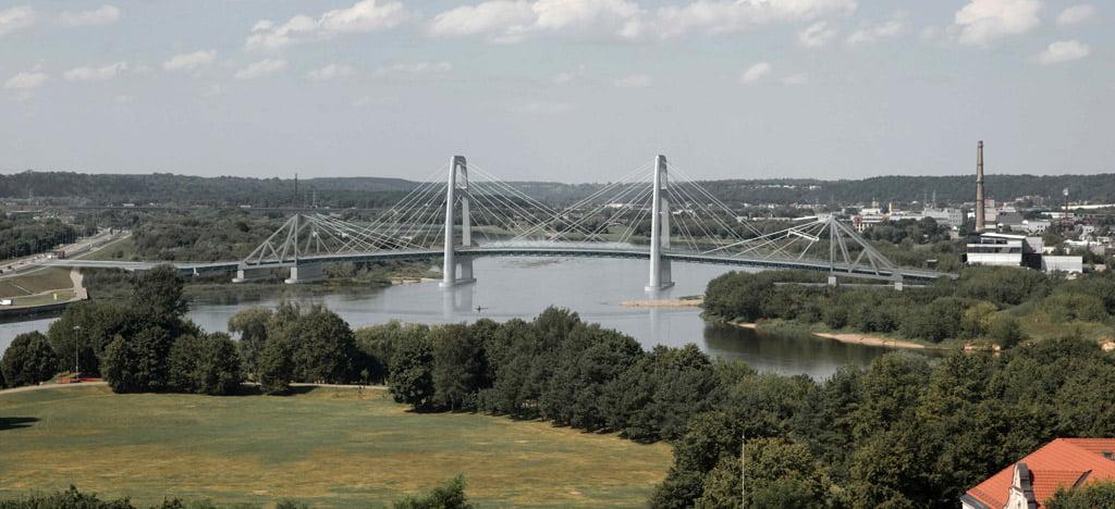 Kėdainių tiltas