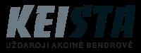 keista logo