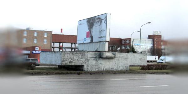 Klaipėdos savivaldybės nuotr.