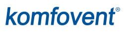 komfovent_logo