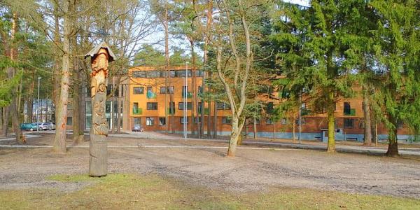 Kulautuvos reabilitacijos ligoninė (wikipedia.org nuotr.)
