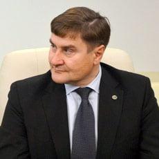 Laimonas Čiakas