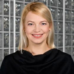 Laura Janavičiūtė