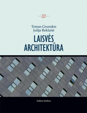 laisves_architektura