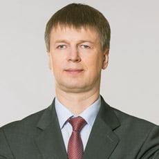 Leonas Balaševičius.
