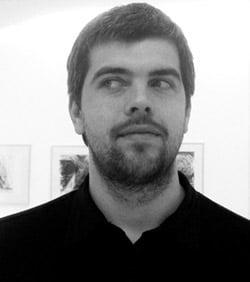 Martynas Valevičius