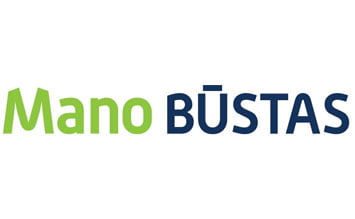 mano_bustas_logo