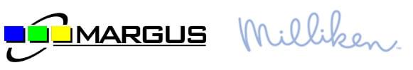 margus_logo1