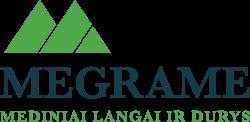 megrame_logo