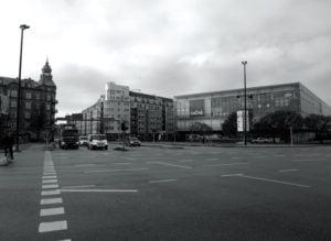 miestas d lukoseviciaus vizual 3