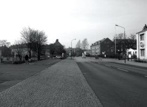 miestas d lukoseviciaus vizual 4