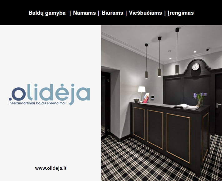 olideja_baldu_gamyba1