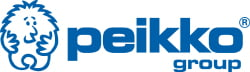 www.peikko.lt