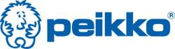 peikko logo 250