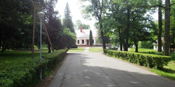 Vilniaus rajono savivaldybės nuotr.