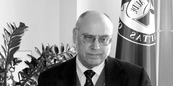 Rimantas Buivydas<br>(1945-09-26 – 2017-01-23).