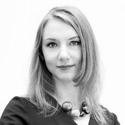 Rūta Leitanaitė. Lietuvos architektų sąjungos pirmininkė