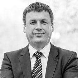 Remigijus Simanavičius