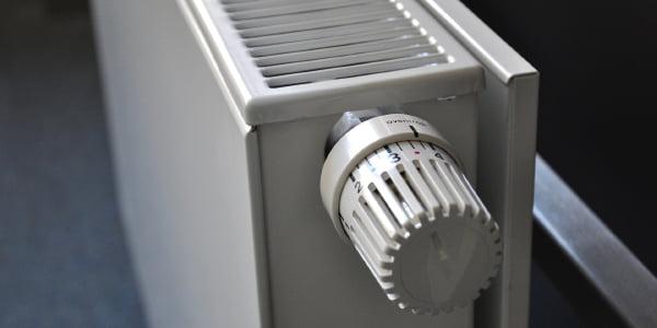 centralizuotos karšto vandens tiekimo sistemos