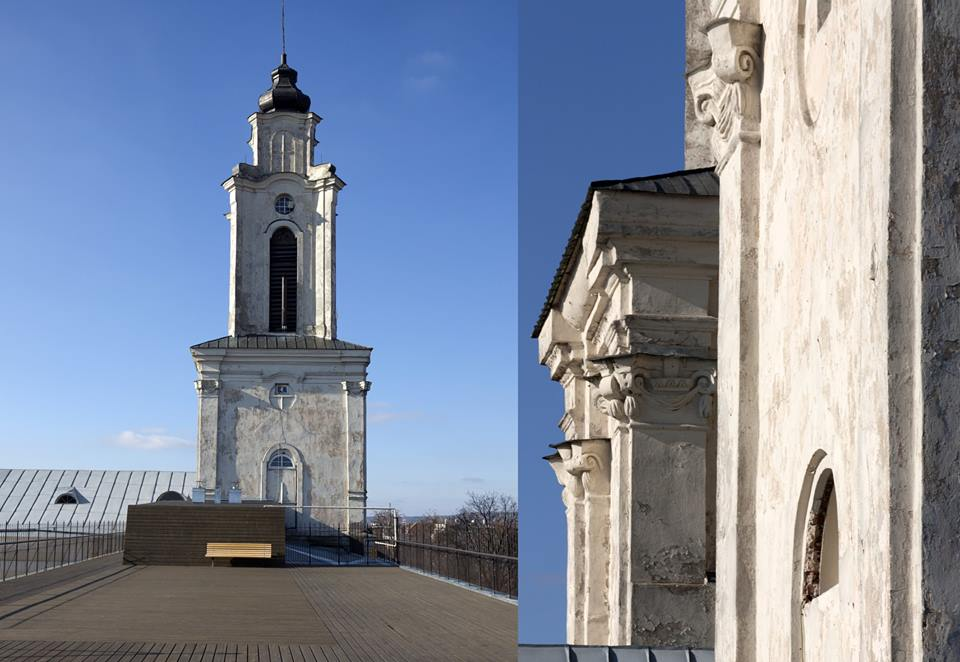 restauruoti fasadai 10