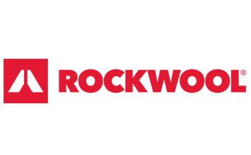 rockwool logo 1