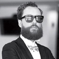 Rytis Kaminskas