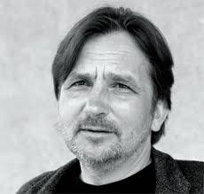 Saulius Pamerneckis.