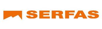 serfas_logo3