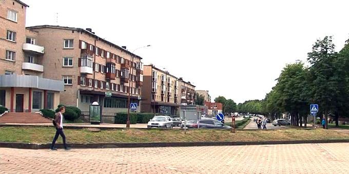Šiaulių m. savivaldybės nuotr.
