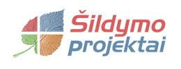 sildymo_projektai_logo