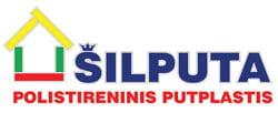 silputa_logo