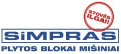 simpras_logo