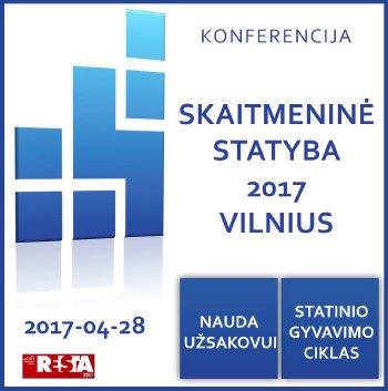 skst_2017