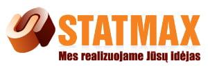 statmax_logo