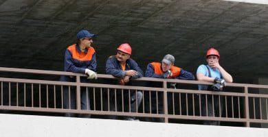Skelbiamos rekomendacijos ir teisės aktų pakeitimai statybos sektoriui