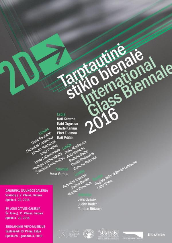 stiklo bienale 2016 big